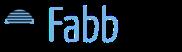Fabbolo